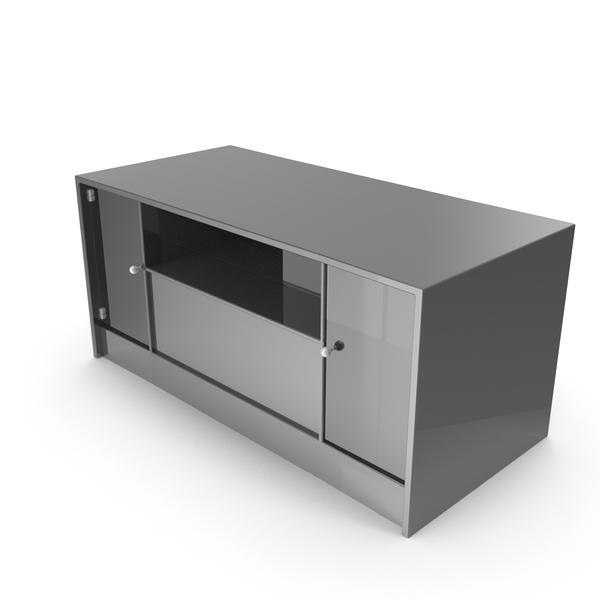 Dresser PNG & PSD Images