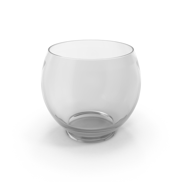 Drinkware Oregon Punch Bowl PNG & PSD Images