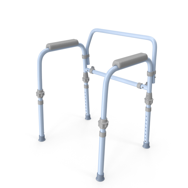 Drive Medical Walker PNG & PSD Images