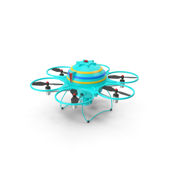 Drone PNG & PSD Images