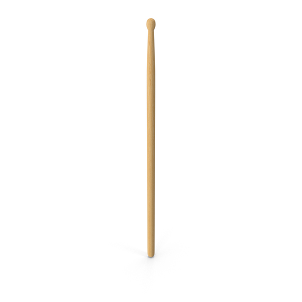 Drum Stick PNG & PSD Images