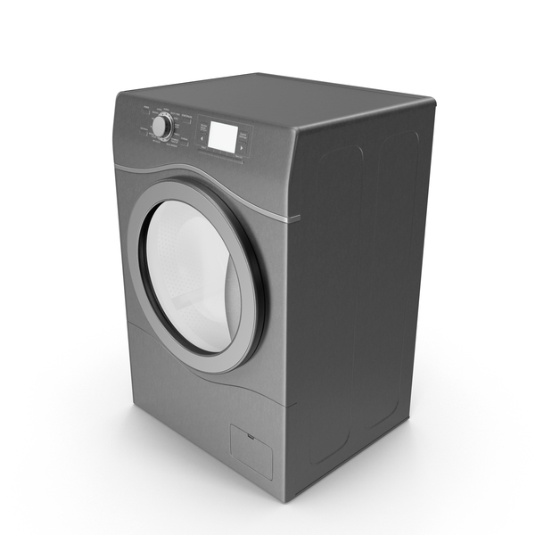 Dryer PNG & PSD Images