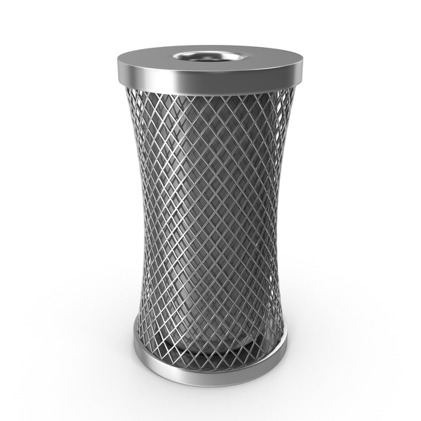 Dust Bin PNG & PSD Images