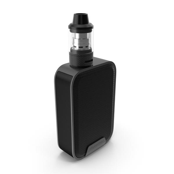 E-Cigarette PNG & PSD Images
