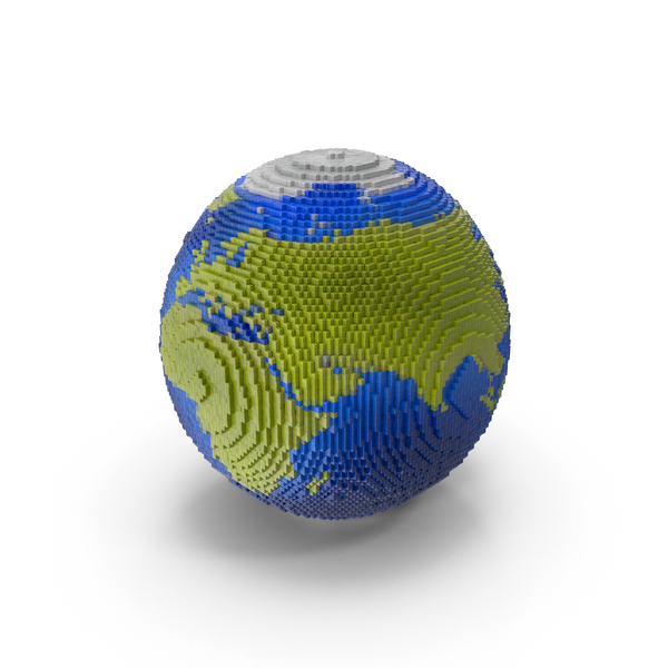 Earth PNG & PSD Images