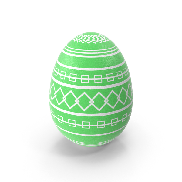 Easter Egg PNG & PSD Images