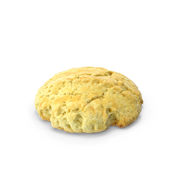 Egg Bread PNG & PSD Images