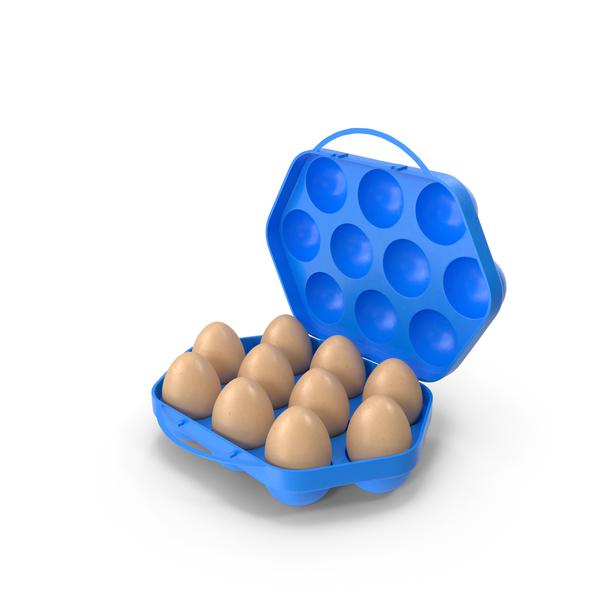 Egg Holder PNG & PSD Images