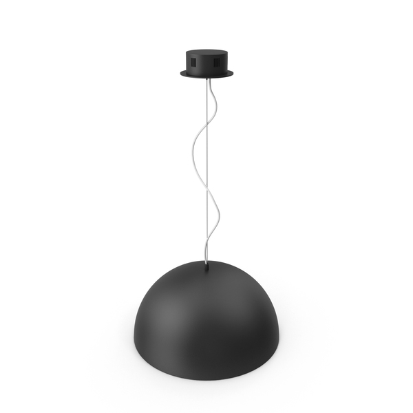 Eglo Gaetano Pendant Light PNG & PSD Images