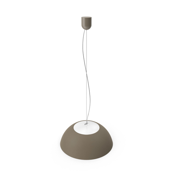 Hanging Lamp: Eglo Marghera Pendant Light PNG & PSD Images