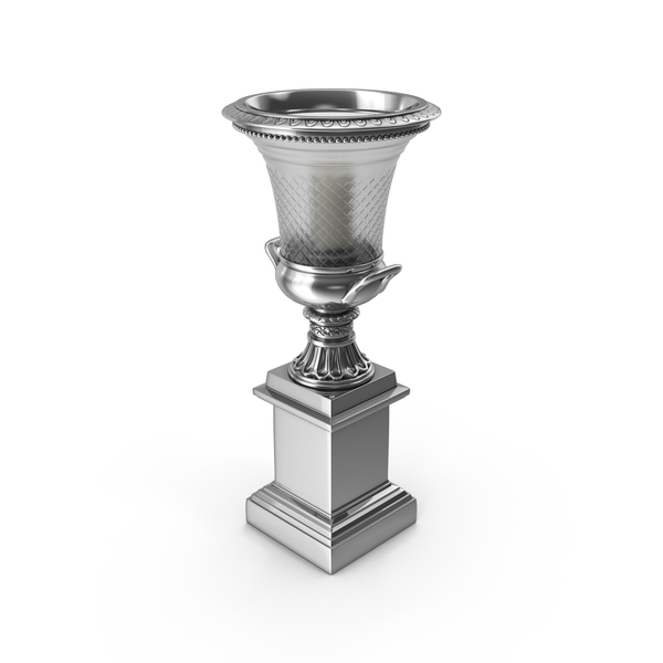 Eichholtz Washington Hurricane Candle Holder PNG & PSD Images