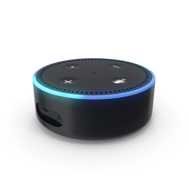 Electronic Home Assistant PNG & PSD Images