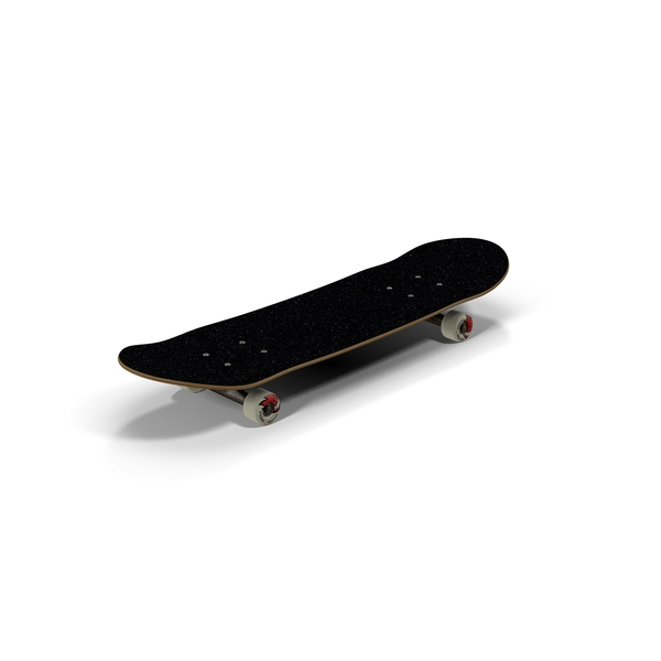 Element Skateboard PNG & PSD Images