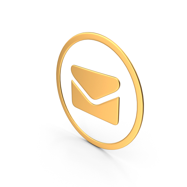 Email Icon PNG & PSD Images