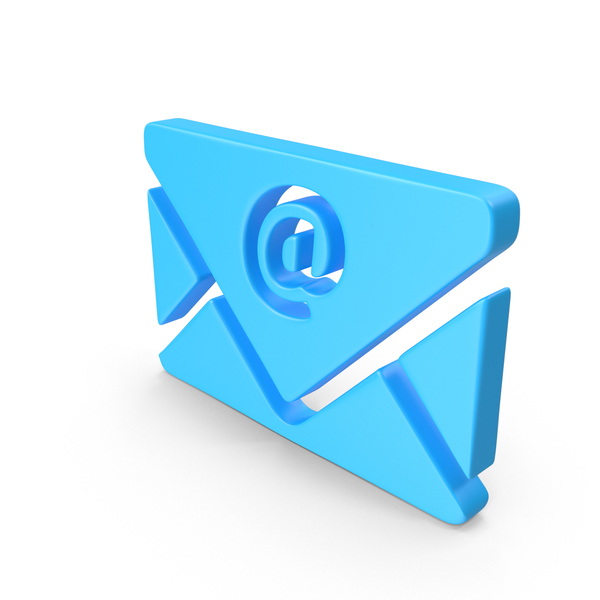 Email Web Icon PNG & PSD Images