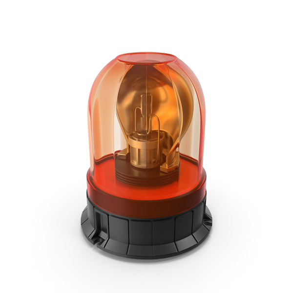 Emergency Lamp PNG & PSD Images