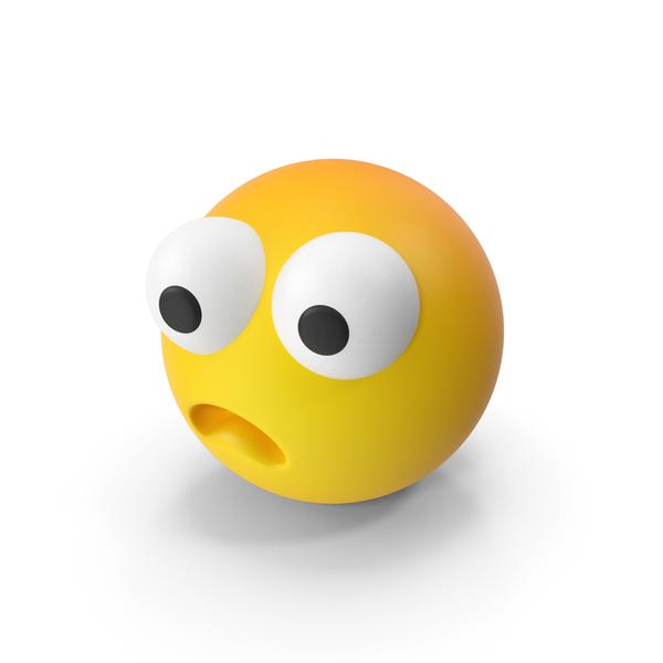 Smiley Face: Emoji PNG & PSD Images