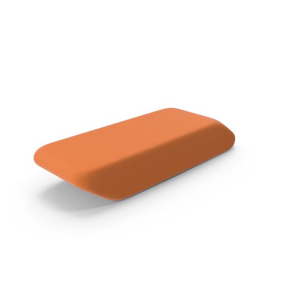 Eraser PNG & PSD Images