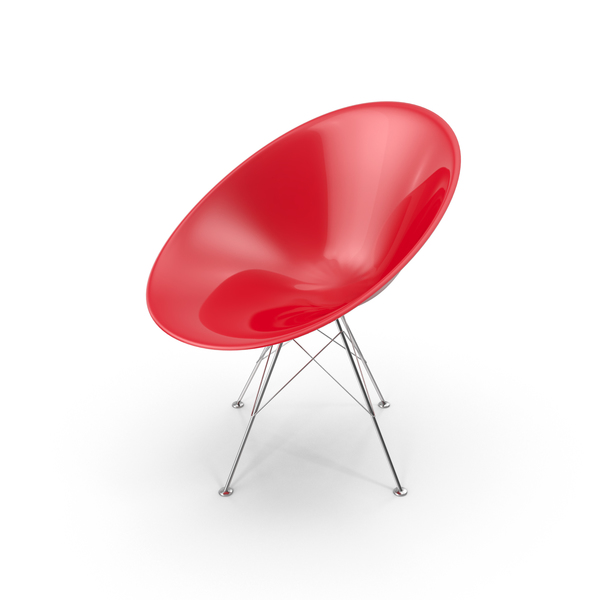 Eros Chair PNG & PSD Images