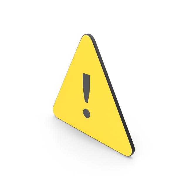 Error Symbol PNG & PSD Images