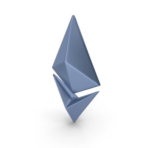 Bitcoin: Ethereum PNG & PSD Images
