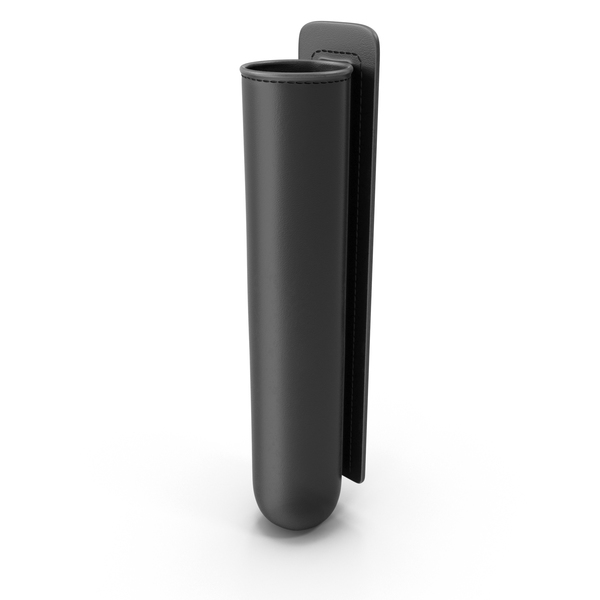 Expandable Baton Holder PNG & PSD Images