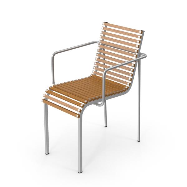Extempore Chair PNG & PSD Images