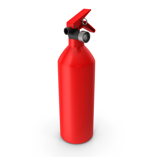 Extinguisher PNG & PSD Images