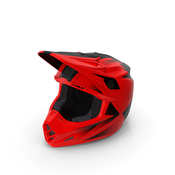 Extreme Sport Helmet PNG & PSD Images