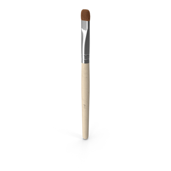 Eyeshadow Brush PNG & PSD Images