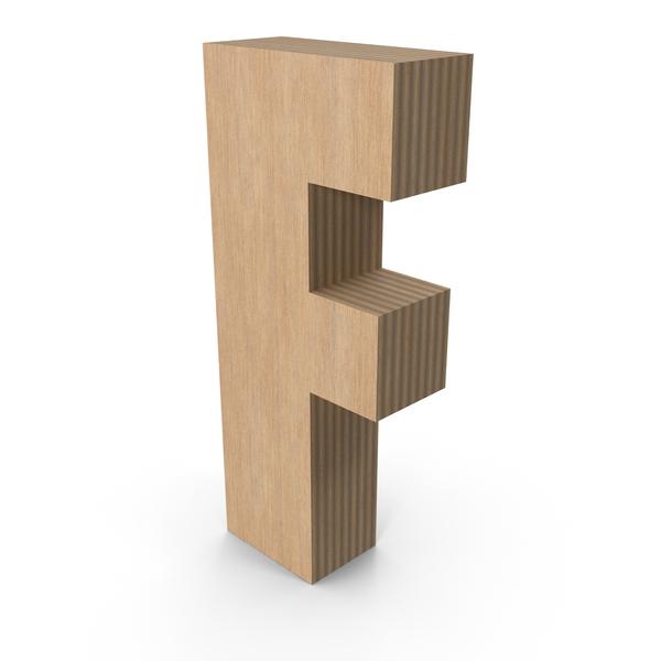 Language: F Wood PNG & PSD Images