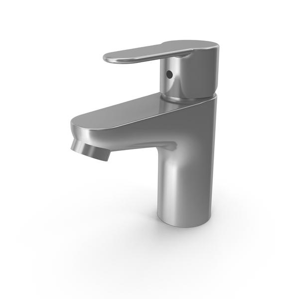 Faucet PNG & PSD Images