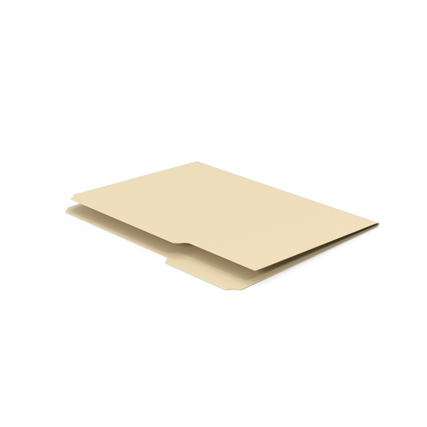 File Folder Empty PNG & PSD Images