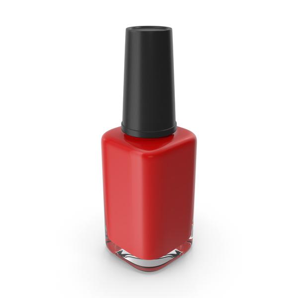 Nail: Fingernail Polish PNG & PSD Images