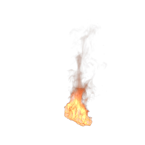 Fire PNG & PSD Images