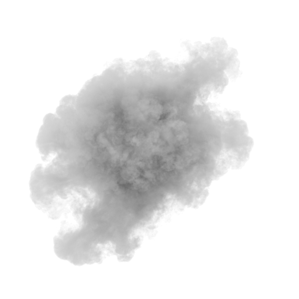 Detector: Fire Smoke Only PNG & PSD Images