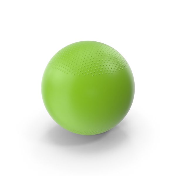 Exercise: Fitness Ball PNG & PSD Images