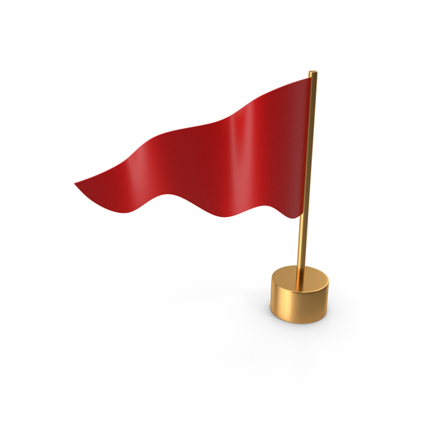 Flag PNG & PSD Images