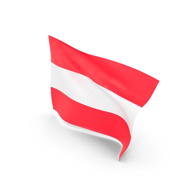 Flag of Austria PNG & PSD Images