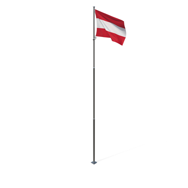 Flag of Austria PNG & PSD Images