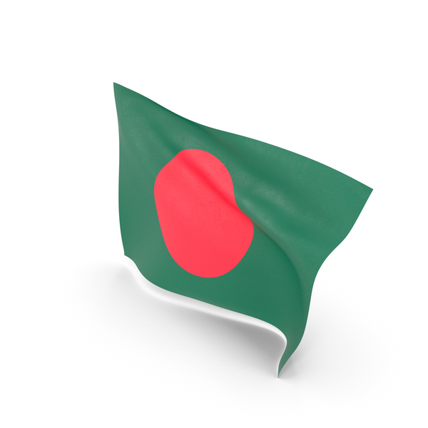 Flag of Bangladesh PNG & PSD Images
