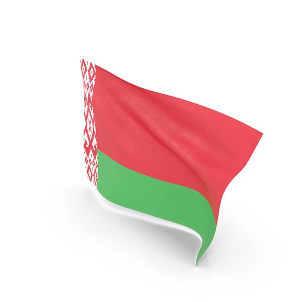 Flag of Belarus PNG & PSD Images