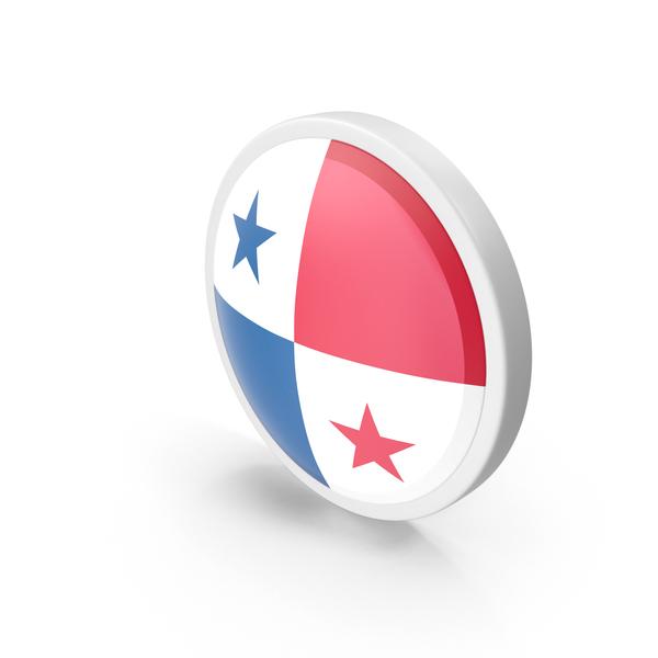 Flag Panama PNG & PSD Images