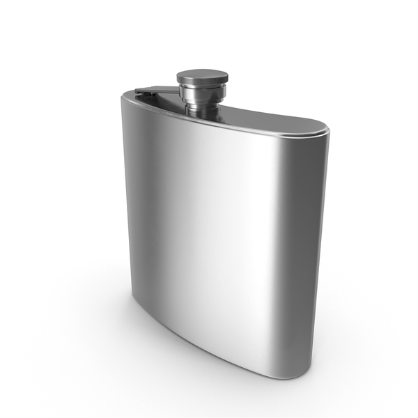 Flask PNG & PSD Images
