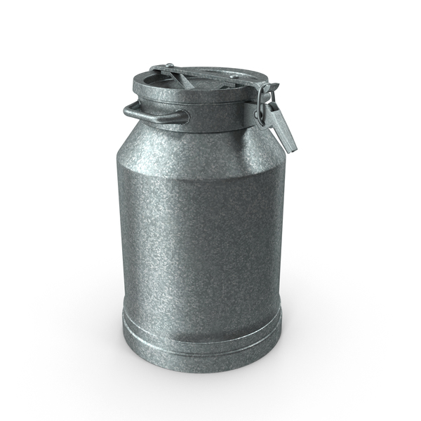 Flask Can PNG & PSD Images