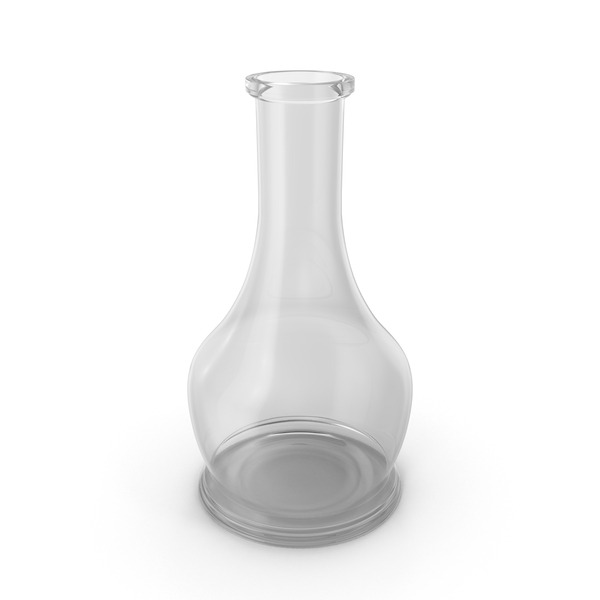 Lab: Flask PNG & PSD Images