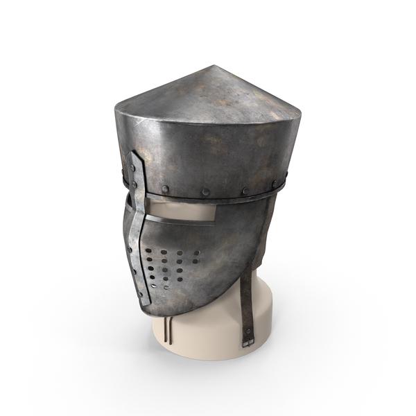 Flattop Helmet PNG & PSD Images