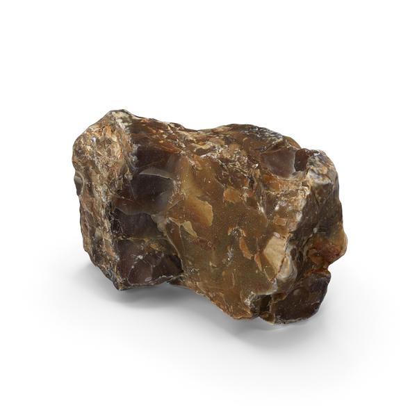 Flint Stone PNG & PSD Images