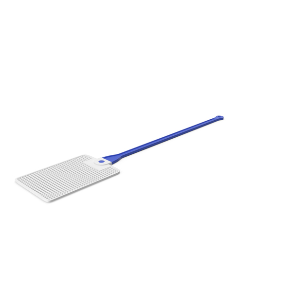 Fly Swatter PNG & PSD Images