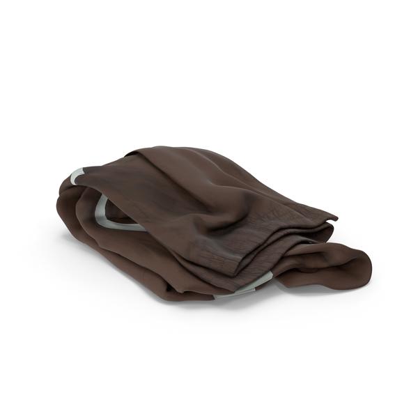 Folded Sport Jacket PNG & PSD Images